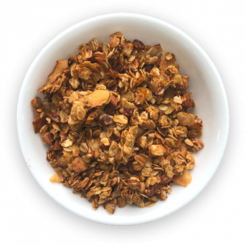 Granola of the Week